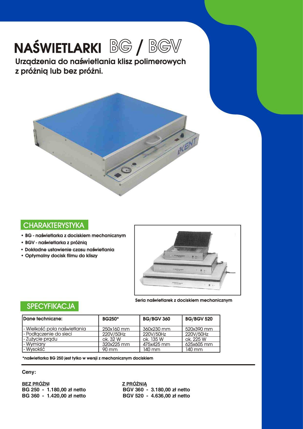Desktop_BG